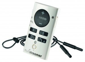 audifon-multistreamer
