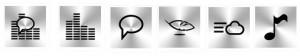 en_product_cochlearimplant_nucleus6_smartsoundiQ_icons_bar_508x95